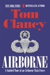 Airborne book summary, reviews and downlod