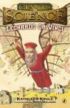Leonardo da Vinci book summary, reviews and downlod