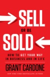 Sell or Be Sold book summary, reviews and download