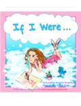 If I Were... e-book