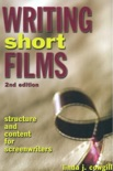 Writing Short Films book summary, reviews and download