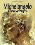 Michelangelo Drawings book summary, reviews and downlod