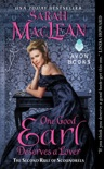 One Good Earl Deserves a Lover book summary, reviews and download