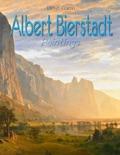Albert Bierstadt book summary, reviews and downlod