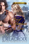 The Frost Maiden's Kiss book summary, reviews and downlod