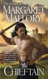 The Chieftain book summary, reviews and downlod