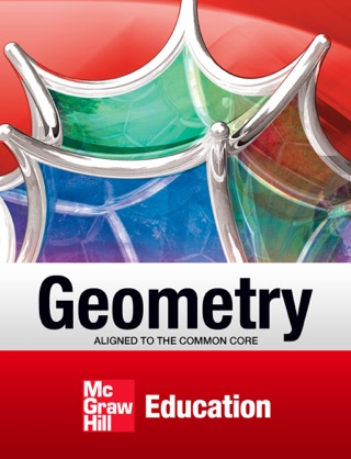 Geometry textbook download