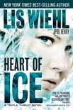 Heart of Ice book summary, reviews and downlod