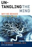 Untangling the Mind e-book