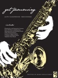 Get Jamming Alto Saxophone: Beginners book summary, reviews and download