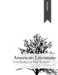 American Literature Anthology book summary, reviews and download