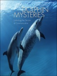 Dolphin Mysteries book summary, reviews and download