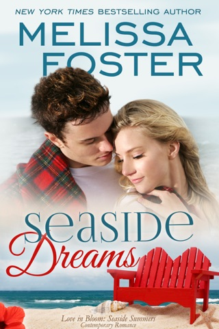 Seaside Dreams by Melissa Foster E-Book Download
