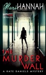 The Murder Wall book summary, reviews and downlod