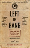 Left of Bang book summary, reviews and download