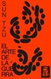 El arte de la Guerra book summary, reviews and downlod