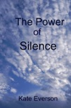 The Power of Silence book summary, reviews and download