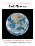 Earth Science book summary, reviews and download