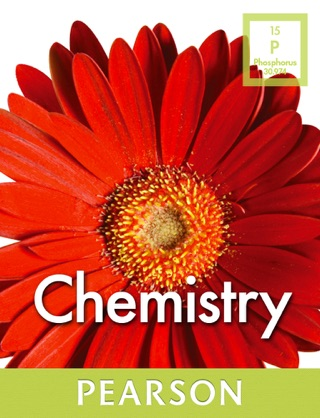 Chemistry textbook download