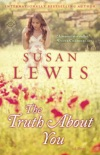 The Truth About You book summary, reviews and downlod