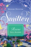 All Along book summary, reviews and downlod