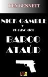 Nick Gamble y el caso del barco ataud book summary, reviews and download