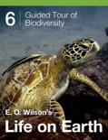 E. O. Wilson's Life on Earth Unit 6 e-book