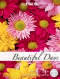 Beautiful Days book summary, reviews and download