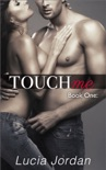 Touch Me book summary, reviews and downlod