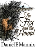 The Fox and the Hound book summary, reviews and download