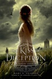 The Kiss of Deception book summary, reviews and download