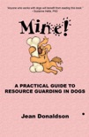 Mine! book summary, reviews and download