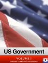 US Government, Volume 1
