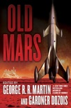Old Mars book summary, reviews and downlod