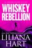 Whiskey Rebellion book image