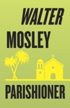 Parishioner book synopsis, reviews