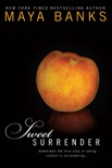 Sweet Surrender book summary, reviews and download