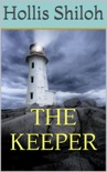 The Keeper book summary, reviews and download