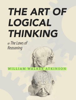 The Art of Logical Thinking E-Book Download