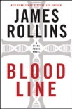 Bloodline book summary, reviews and downlod