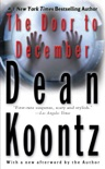 The Door to December book summary, reviews and downlod