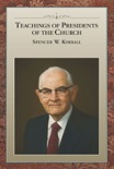 Teachings of Presidents of the Church: Spencer W. Kimball book summary, reviews and downlod