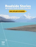 Roadside Stories book summary, reviews and download