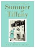 Summer at Tiffany book summary, reviews and download