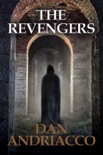 The Revengers book summary, reviews and download