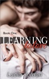Learning to Love book summary, reviews and download