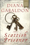 The Scottish Prisoner book summary, reviews and downlod