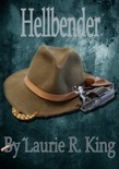 Hellbender book summary, reviews and downlod