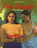 Paul Gauguin book summary, reviews and downlod