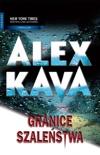 Granice szaleństwa book summary, reviews and downlod
